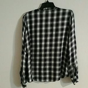 The Limited Tops - Express Top